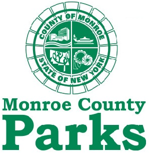 Monroe County Sports Commission