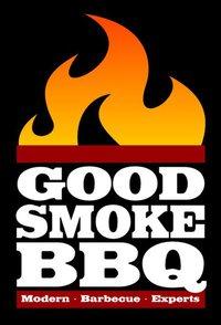 Good Smoke BBQ