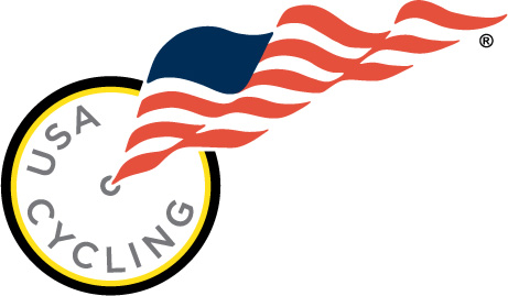USA Cycling