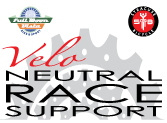 Velo Neutral Race Support